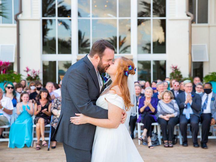 Tmx Nick And Megan 1063 51 946382 161680502049476 Ormond Beach wedding photography