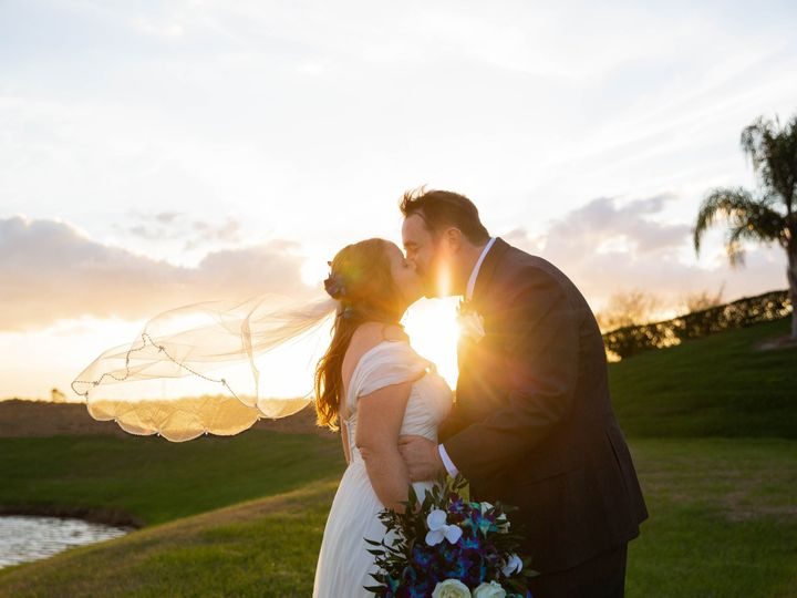 Tmx Nick And Megan 1198 51 946382 161680501983952 Ormond Beach wedding photography