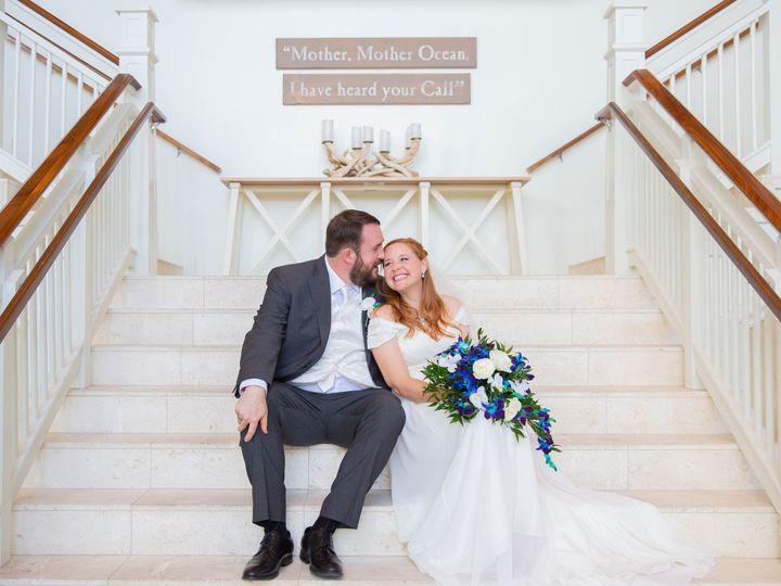Tmx Nick And Megan 594 51 946382 161680502033279 Ormond Beach wedding photography