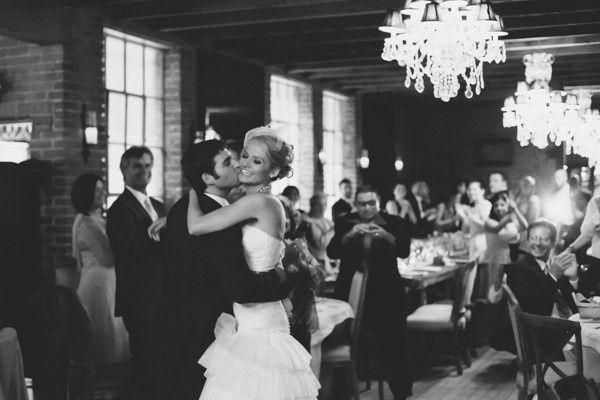 carondelet house wedding los angeles photographer