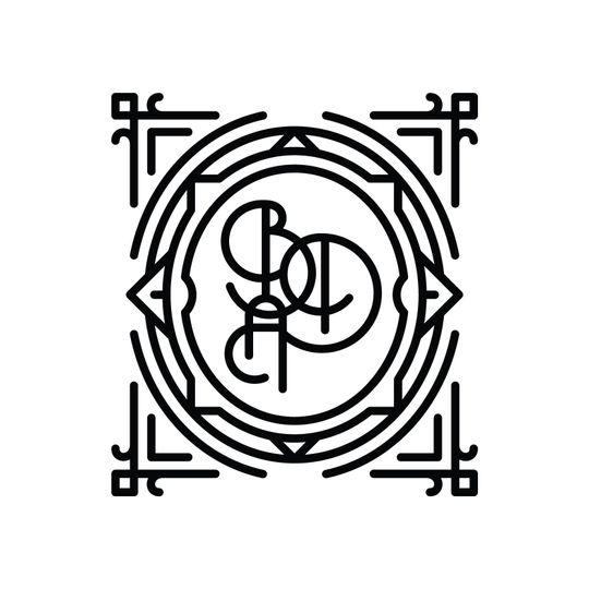 9d343d2db4a8cce6 circle monogram TW LI Profile Mono