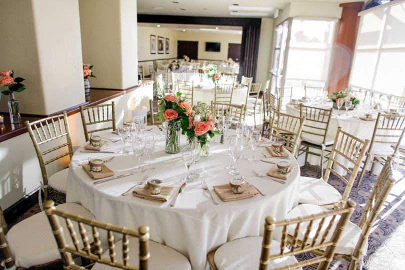 rouseywed07173