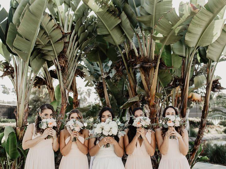 Tmx 0h7a2868 51 177382 Huntington Beach, CA wedding venue