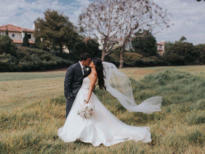 Tmx 1469118897736 Johnstonwedding 923 Huntington Beach, CA wedding venue