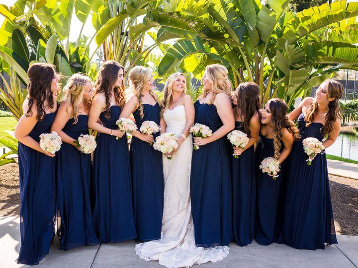 Tmx 1469119234945 Nicole And Scott Jaime S Faves 0059 Huntington Beach, CA wedding venue