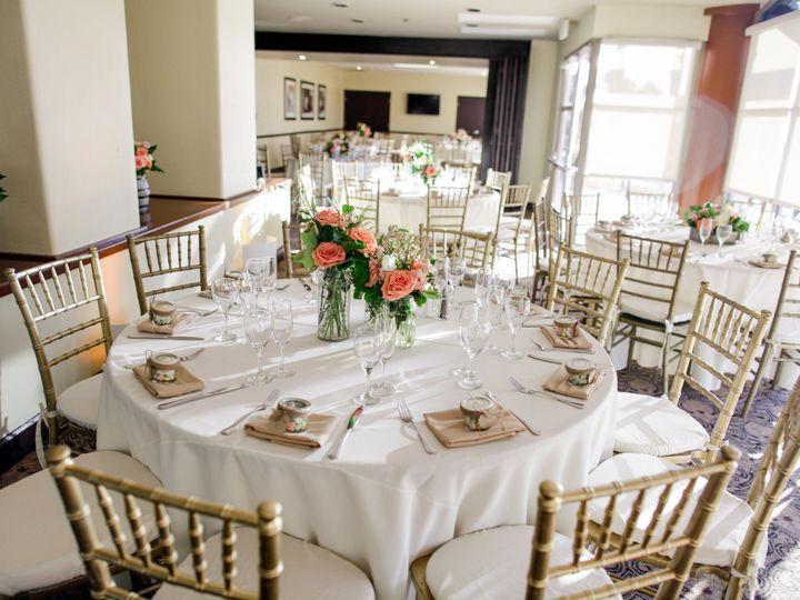 Tmx 1469121522516 Rouseywed07173 Huntington Beach, CA wedding venue