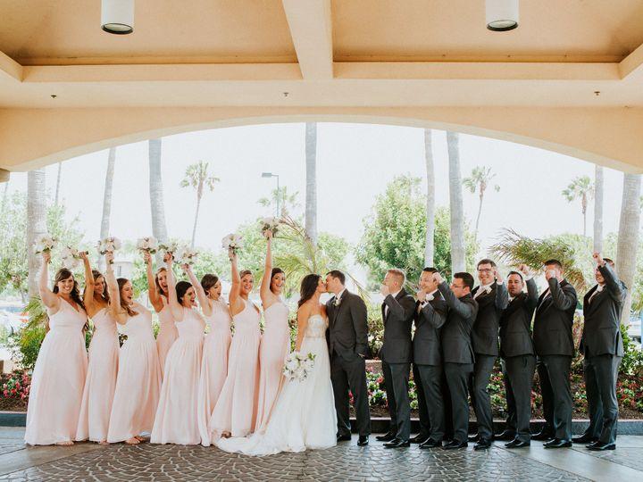 Tmx 1500070858400 Johnstonwedding 303 Huntington Beach, CA wedding venue