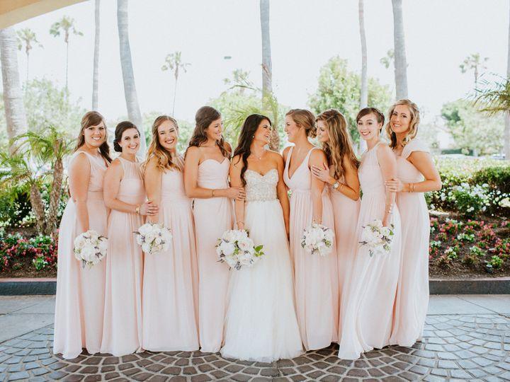 Tmx 1500070887863 Johnstonwedding 363 Huntington Beach, CA wedding venue