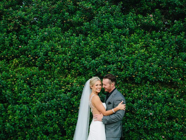 Tmx 1500074851367 Crystaandmattwedding 522 Huntington Beach, CA wedding venue