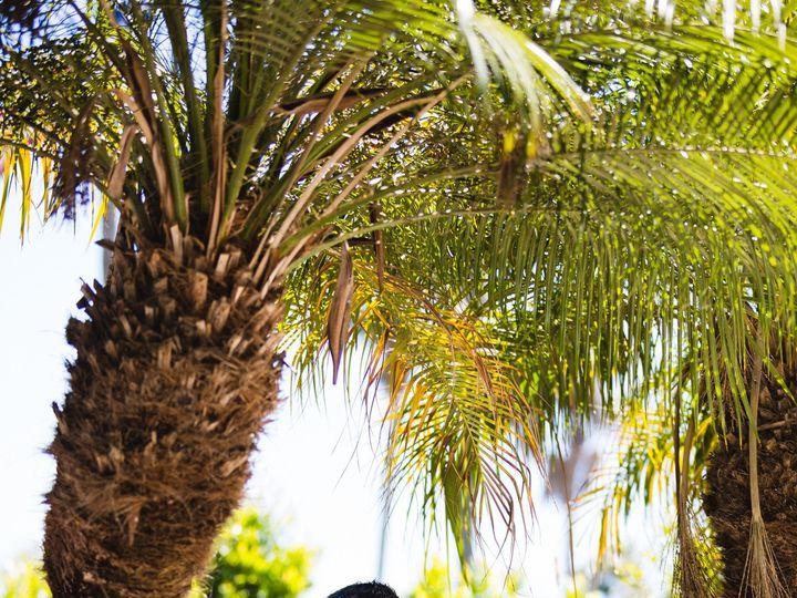 Tmx 1500074948611 Dssea Cliff Country Clubhuntington Beach Wedding P Huntington Beach, CA wedding venue