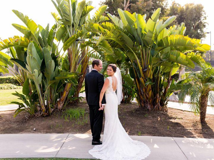 Tmx 1504909981192 Bride And Groom Portraits 0160 Huntington Beach, CA wedding venue