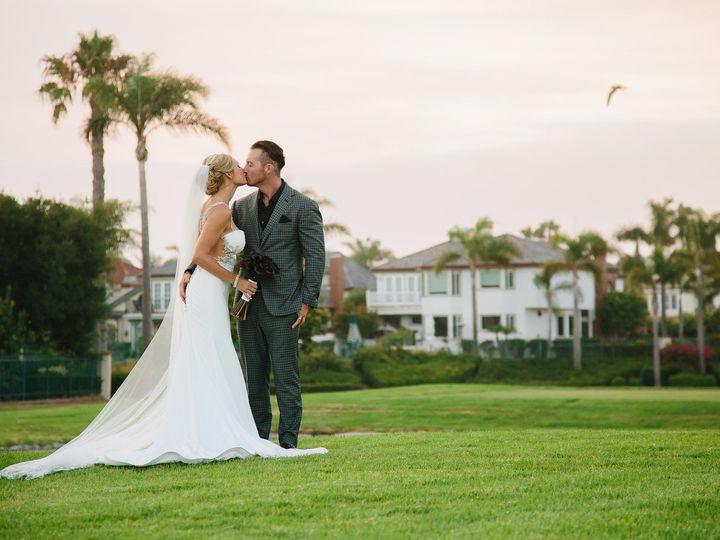 Tmx 1525903399 47dd8ad273a46b3a 1525903398 1cfa325c23927923 1525903388512 4 CrystaandMattWeddi Huntington Beach, CA wedding venue