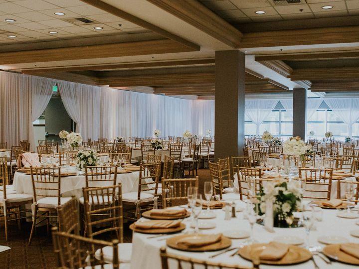 Tmx 1533236194 Af8a8fa11d3826d6 1533236192 Cbd410fa63185e2a 1533236169751 1 135C6801 Huntington Beach, CA wedding venue