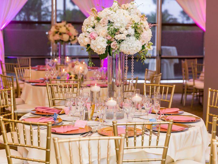 Tmx 1533236315 0e2873fb33bcf7ca 1533236313 08e6bd8350c306b2 1533236294354 3 Reception 0874 Huntington Beach, CA wedding venue