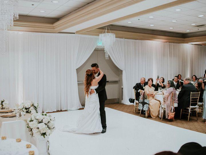 Tmx 1533236365 235e777301c06ab9 1533236363 9c12616acdd13364 1533236350235 5 IMG 9259 Huntington Beach, CA wedding venue