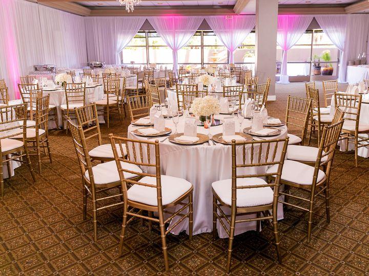 Tmx 1533236470 22a19ca2ed60799e 1533236467 Bd9ed6fb149713c0 1533236433558 7 Reception 0836 Huntington Beach, CA wedding venue