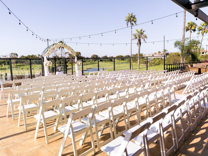 Tmx 1533236694 Be07c74cd6dc8377 1533236691 Bfbfe6ff0f98ff1d 1533236674284 4 Ceremony 0287 Huntington Beach, CA wedding venue