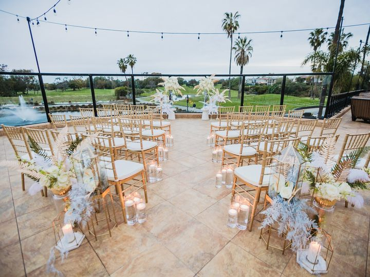 Tmx Sea Cliffe Country Club Huntington Beach Wedding Photography 123 51 177382 Huntington Beach, CA wedding venue