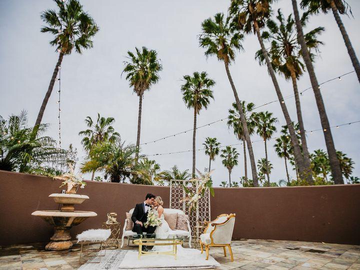 Tmx Sea Cliffe Country Club Huntington Beach Wedding Photography 64 51 177382 Huntington Beach, CA wedding venue
