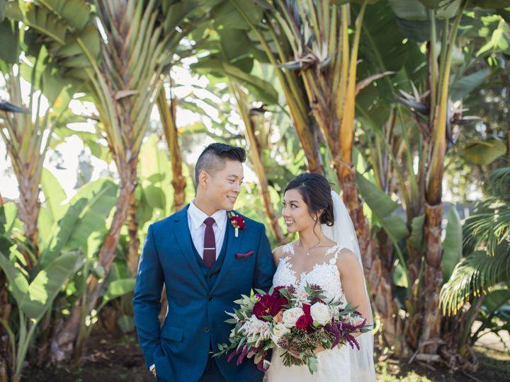Tmx Wedding 0403 51 177382 Huntington Beach, CA wedding venue