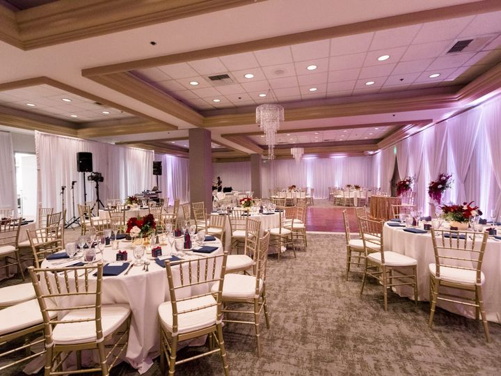 Tmx Wedding 0951 51 177382 Huntington Beach, CA wedding venue