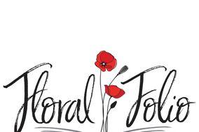 Floral Folio