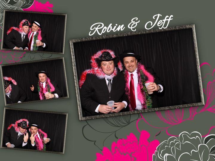 Tmx 1395625527591 Robin  Jeff Weddin Green Bay, WI wedding dj