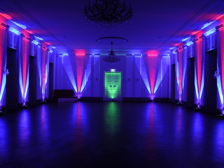 Tmx 1455765703515 Ape 4 Sample Green Bay, WI wedding dj