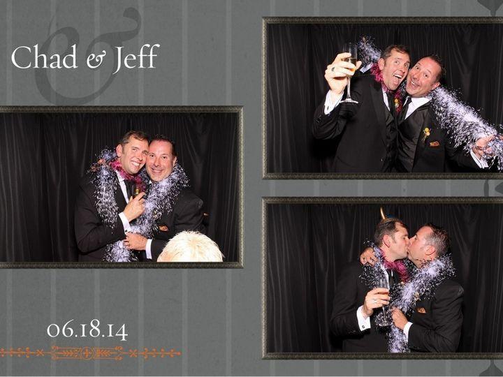 Tmx 1455766374556 Chad  Jeff Green Bay, WI wedding dj