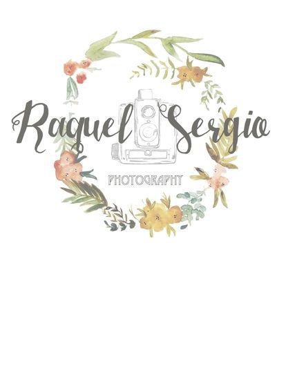 Raquel Sergio Photography