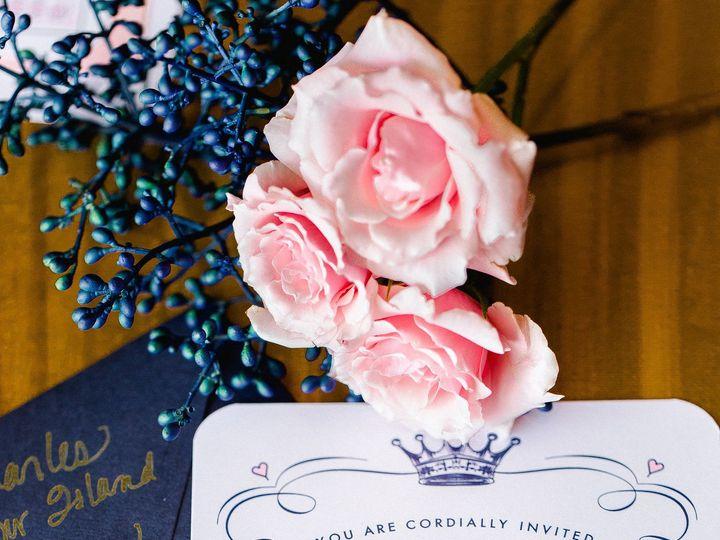 Tmx 1418749226906 4 Riverview, FL wedding venue