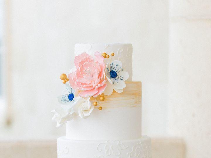 Tmx 1418749244224 5 Riverview, FL wedding venue