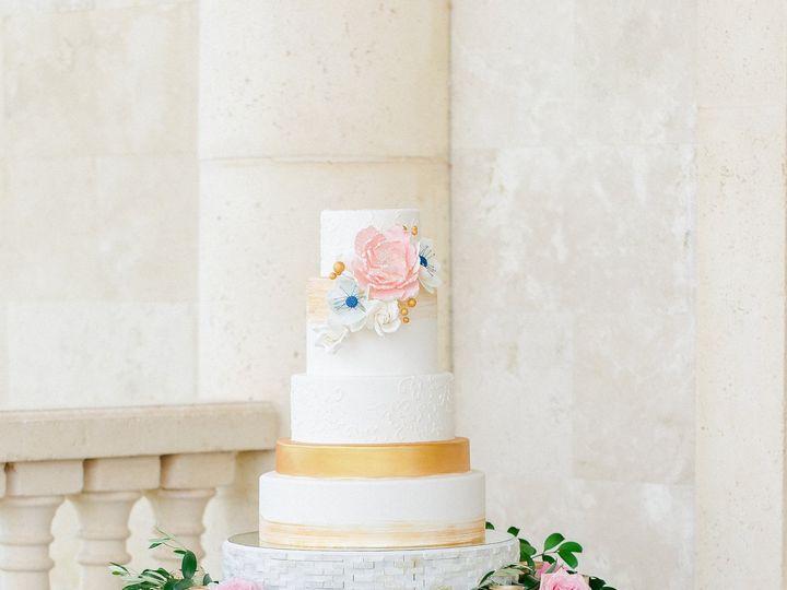 Tmx 1418749262849 6 Riverview, FL wedding venue