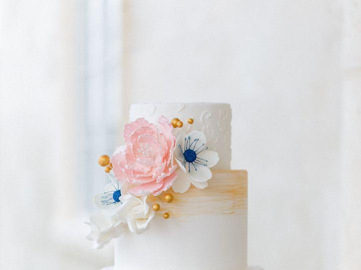 Tmx 1418749282594 7 Riverview, FL wedding venue