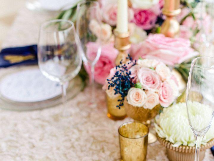 Tmx 1418749299840 8 Riverview, FL wedding venue