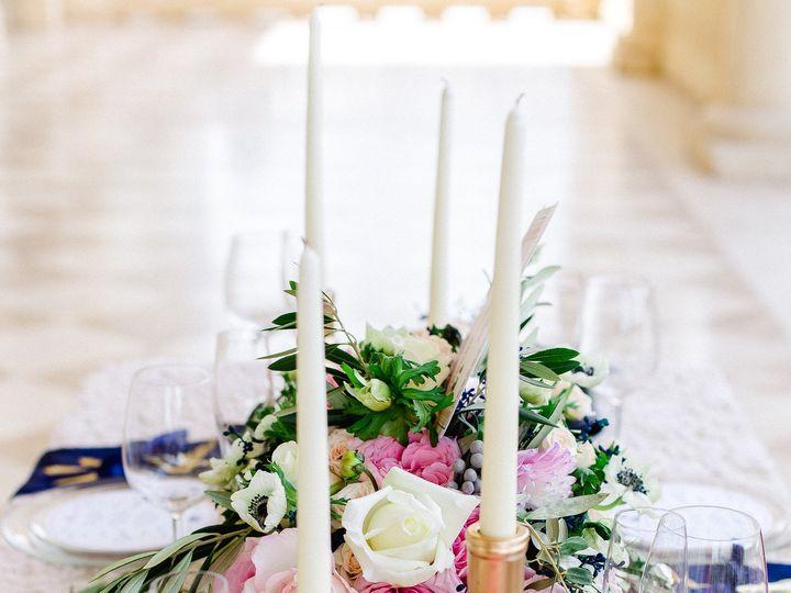 Tmx 1418749319562 9 Riverview, FL wedding venue