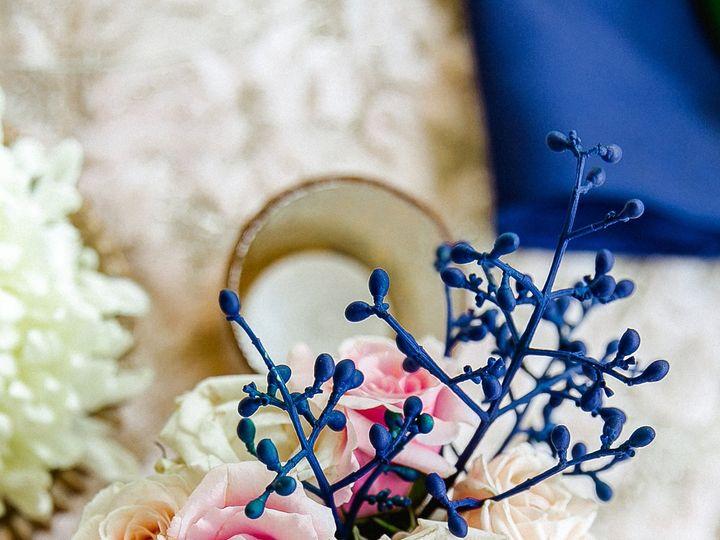 Tmx 1418749339729 10 Riverview, FL wedding venue