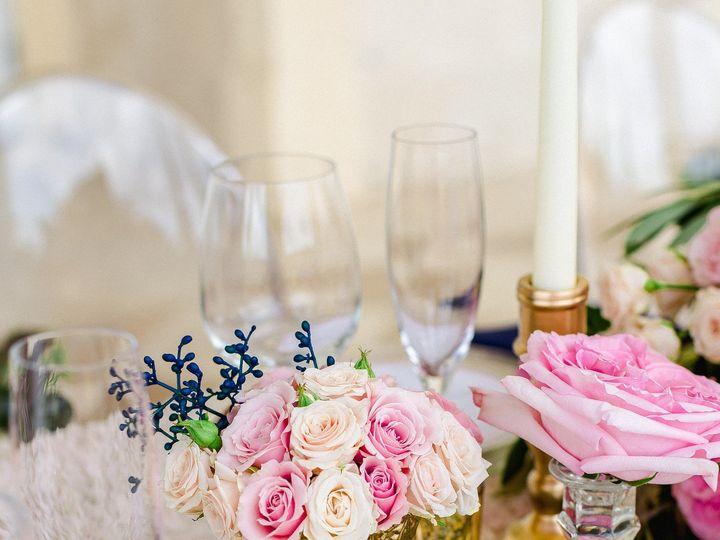 Tmx 1418749353662 11 Riverview, FL wedding venue