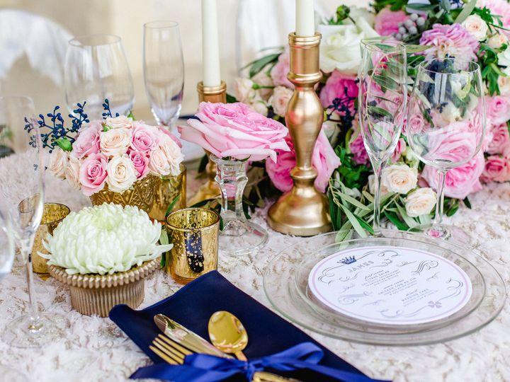 Tmx 1418749371908 12 Riverview, FL wedding venue