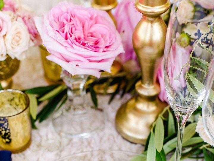 Tmx 1418749390614 13 Riverview, FL wedding venue