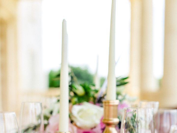 Tmx 1418749412331 14 Riverview, FL wedding venue