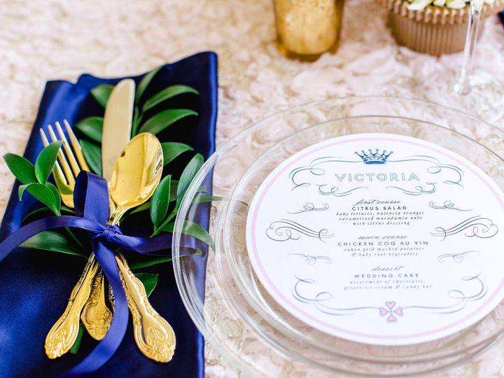 Tmx 1418749434600 15 Riverview, FL wedding venue