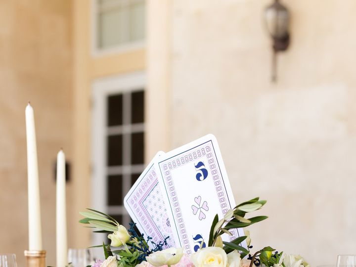 Tmx 1418749475142 17 Riverview, FL wedding venue