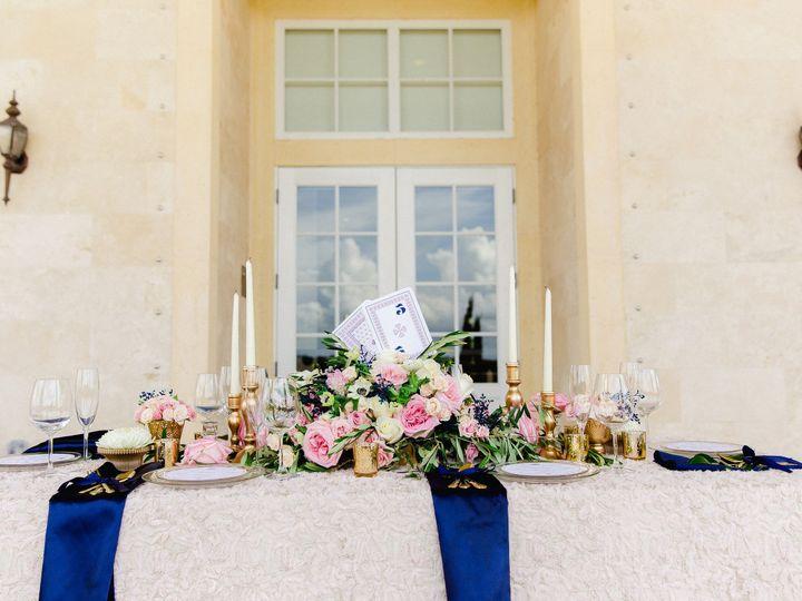 Tmx 1418749511813 19 Riverview, FL wedding venue