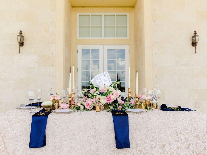 Tmx 1418749529493 20 Riverview, FL wedding venue
