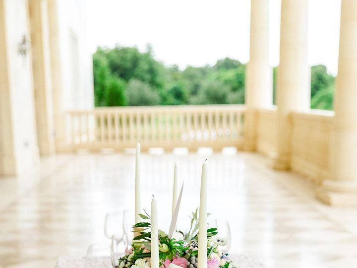 Tmx 1418749548309 21 Riverview, FL wedding venue