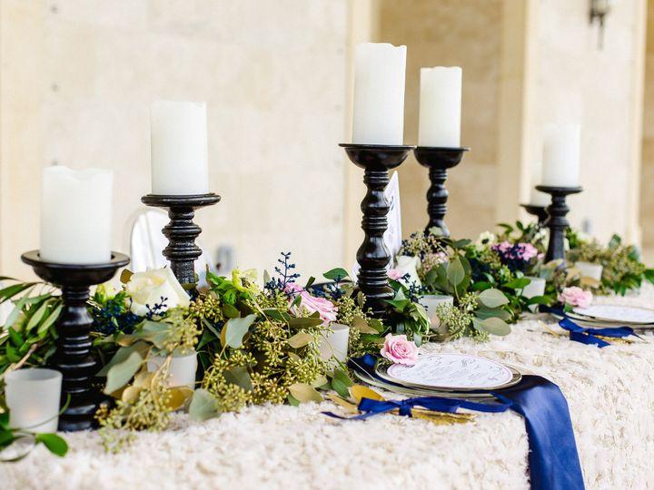 Tmx 1418749625337 25 Riverview, FL wedding venue