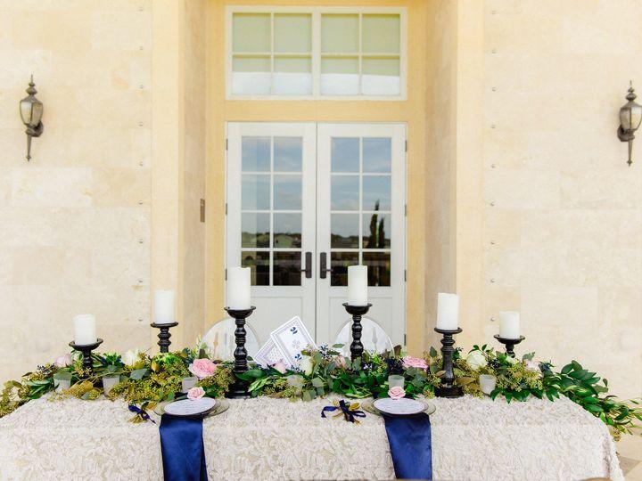 Tmx 1418749651388 26 Riverview, FL wedding venue
