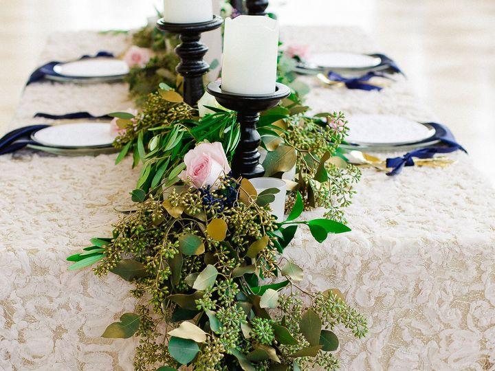 Tmx 1418749670353 27 Riverview, FL wedding venue