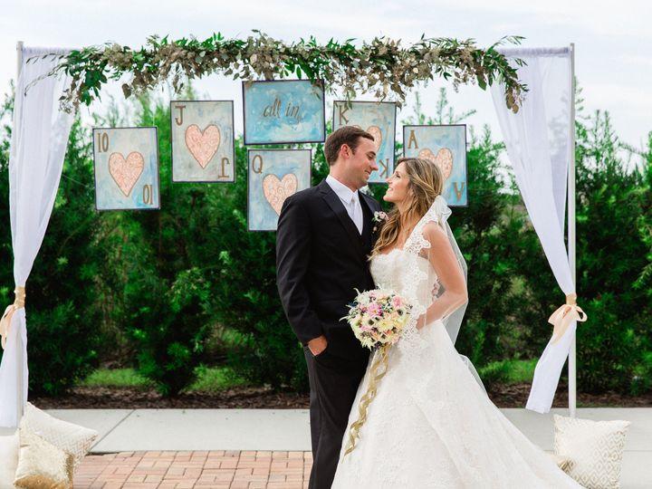 Tmx 1418749712776 29 Riverview, FL wedding venue